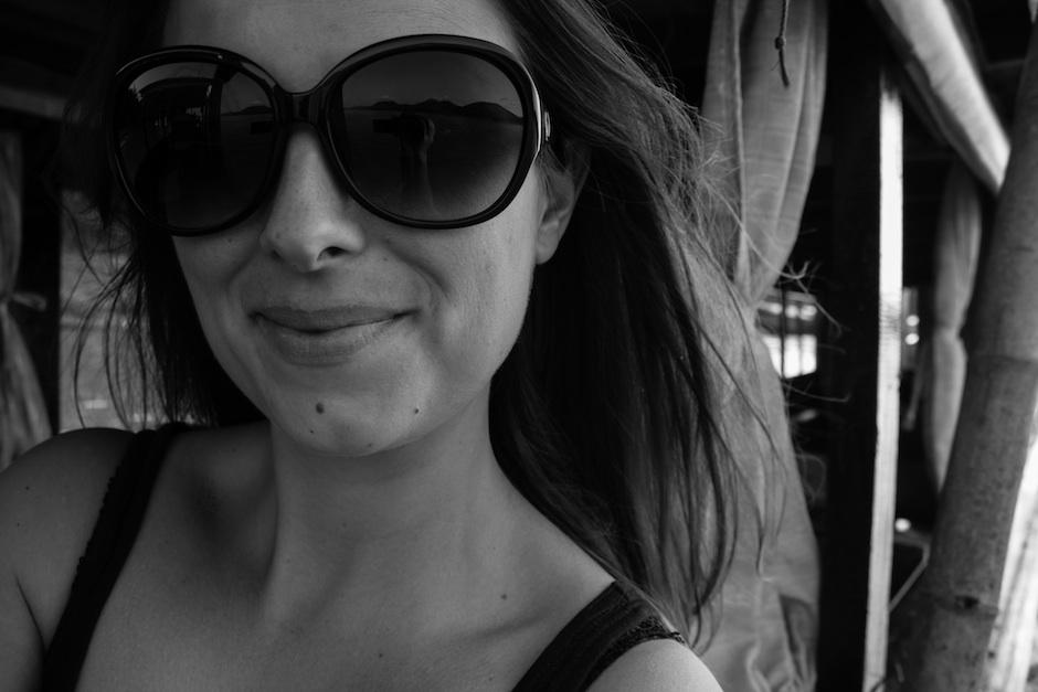 reiseblog travel blog yvonne zagermann