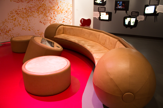 Currywurst Museum