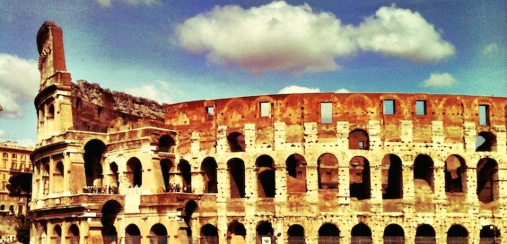 Things to do in Rome, Rome Tipps