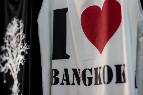 bangkok chatuchak