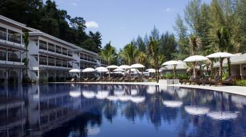 sensimar khao lak beachfront resort-3