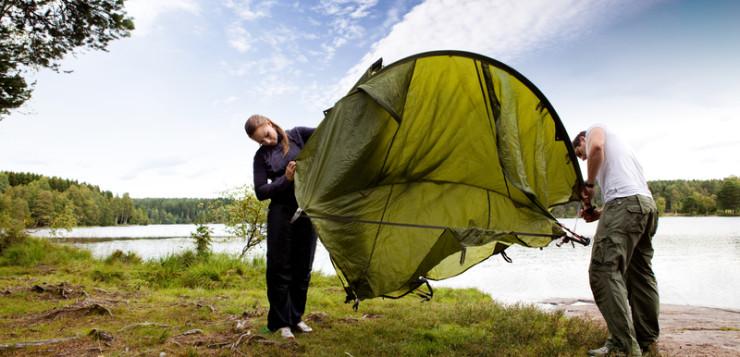 das jedermannsrecht in skandinavien wildnis unbegrenzt genie en in schweden norwegen und finnland. Black Bedroom Furniture Sets. Home Design Ideas
