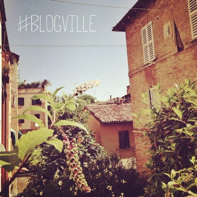 live like a local in emilia romagna
