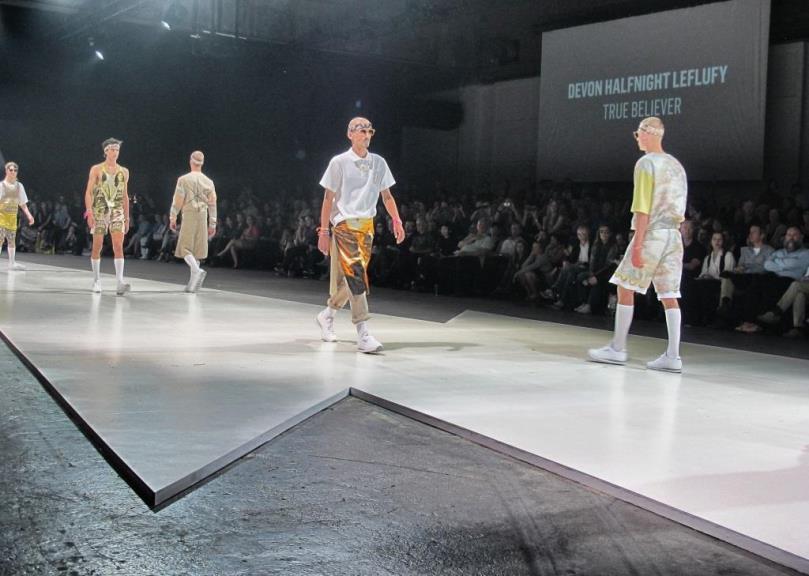 Modestadt-antwerpen-male-models
