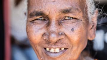 mauritius people menschen bilder