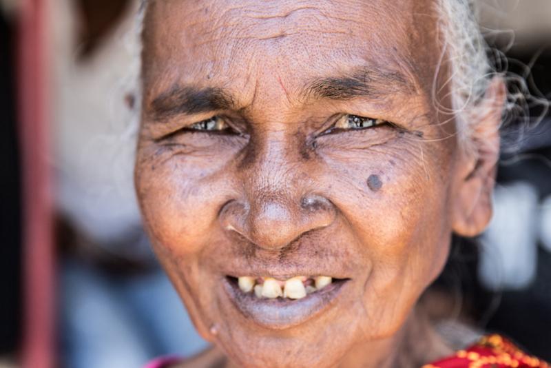 kamera reise reisefotografie mauritius portraitfotografie