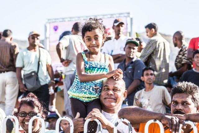 faces of mauritius-7