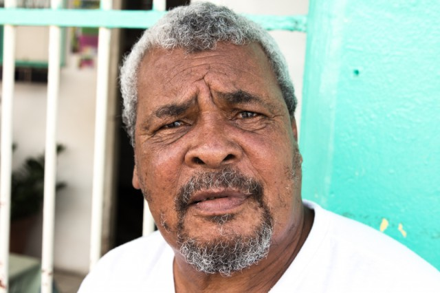 faces of curacao-5