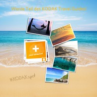 KODAK Travel Guide Key Visual Post 2