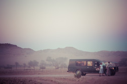 Namibia road trip-6