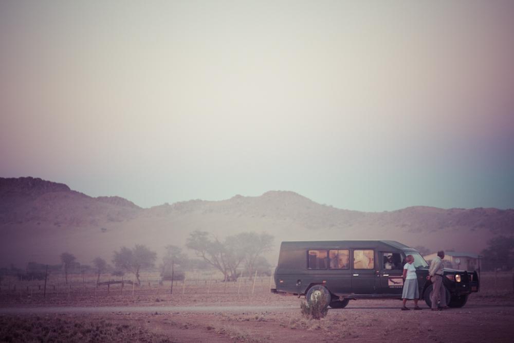 namibia road trip wüste namib