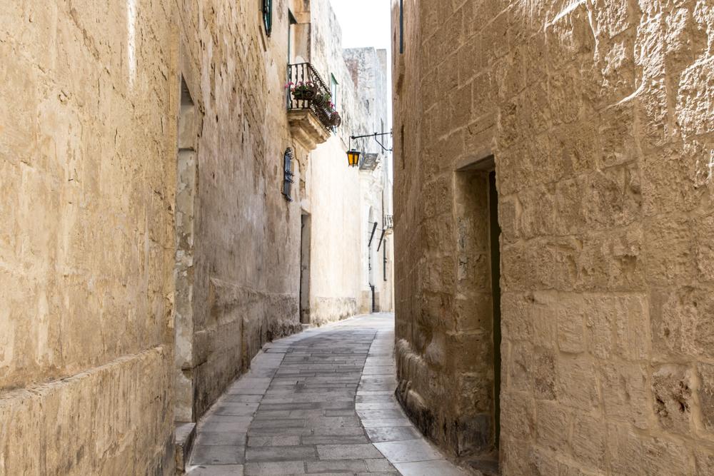 Game of Thrones Malta