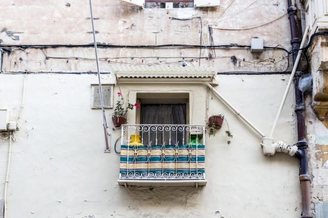 Malta Balkone-9