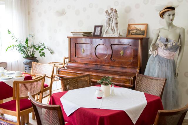 Coole tipps f r n rnberg abseits der klassischen for Design hotel vosteen nurnberg