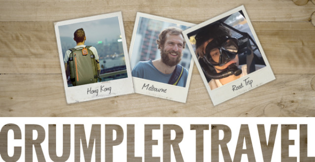 Crumpler_Travel_Header