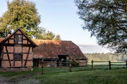 Brokeloh Niedersachsen