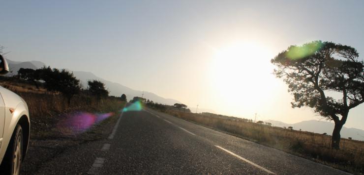 3 Roadtrips, die jeder Roadtrip-Fan einmal im Leben gemacht haben muss.