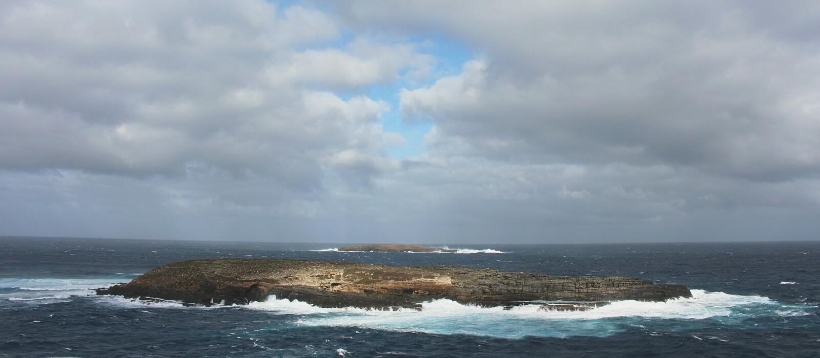 Dinge, die man auf Kangaroo Island machen, fühlen und sehen sollte ...