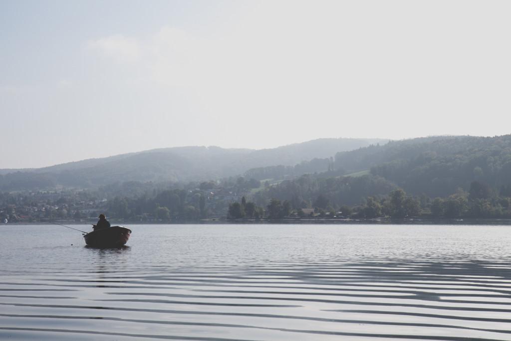 Bodensee Untersee