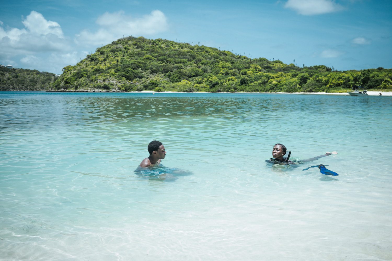 8 things you should know about antigua and barbuda